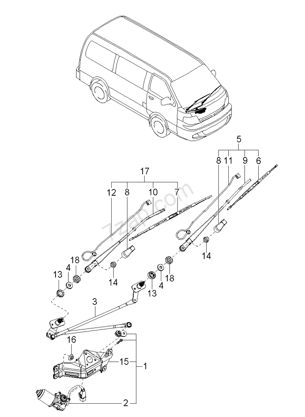 Kia Pregio Ac Wiring Diagram | Wiring Diagram on 2004 saab 9-5 wiring diagram, 2005 kia sorento radio wiring diagram, 2006 kia amanti wiring diagram, 1998 kia sephia wiring diagram, 2004 chevy aveo wiring diagram, 2004 bmw x3 wiring diagram, 2005 kia amanti wiring diagram, 2004 mitsubishi lancer wiring diagram, 2007 kia optima wiring diagram, 2004 nissan armada wiring diagram, 2004 mercury grand marquis wiring diagram, 2004 toyota highlander wiring diagram, 2005 kia spectra wiring diagram, 2010 kia forte wiring diagram, 2001 kia spectra wiring diagram, 2004 mitsubishi galant wiring diagram, 2002 kia optima wiring diagram, 2008 kia spectra wiring diagram, 2008 kia rondo wiring diagram, 2004 jeep tj wiring diagram,