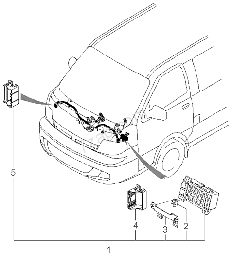 honda element blower motor wiring diagram  honda  auto
