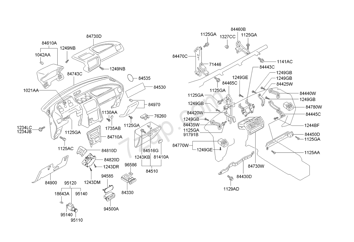 Kia Sportage 2 0 Td Wiring Diagram Electrical Joice Custom U2022 Optima Stereo Harness