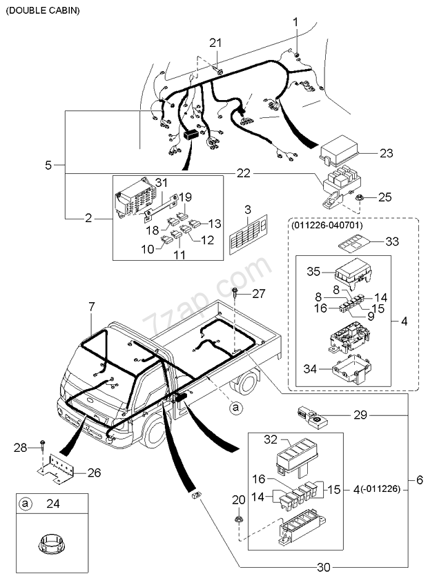 Kubota B6200 Wiring Diagram - Auto Electrical Wiring Diagram on kubota signs, kubota l2850, kubota tractor mower parts, kubota d722 engine, kubota belly mower parts, kubota compact tractors, kubota 72 mower deck parts, kubota hydraulics diagram, kubota l2600, kubota d850 diesel engine, kubota l3200, kubota l2500, kubota diesel side by side, kubota l245, kubota 3000 tractor review, kubota attachments, kubota toys,