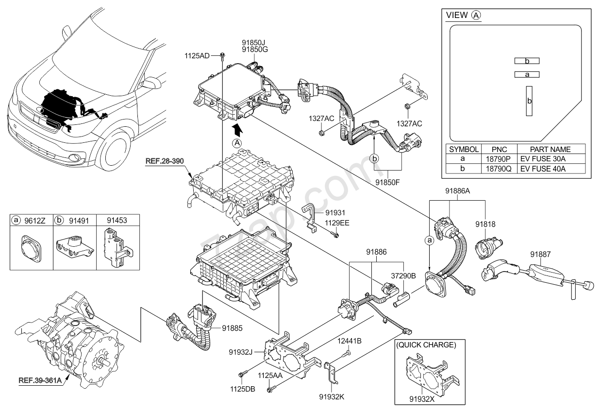 2006 kia optima stereo wiring diagram