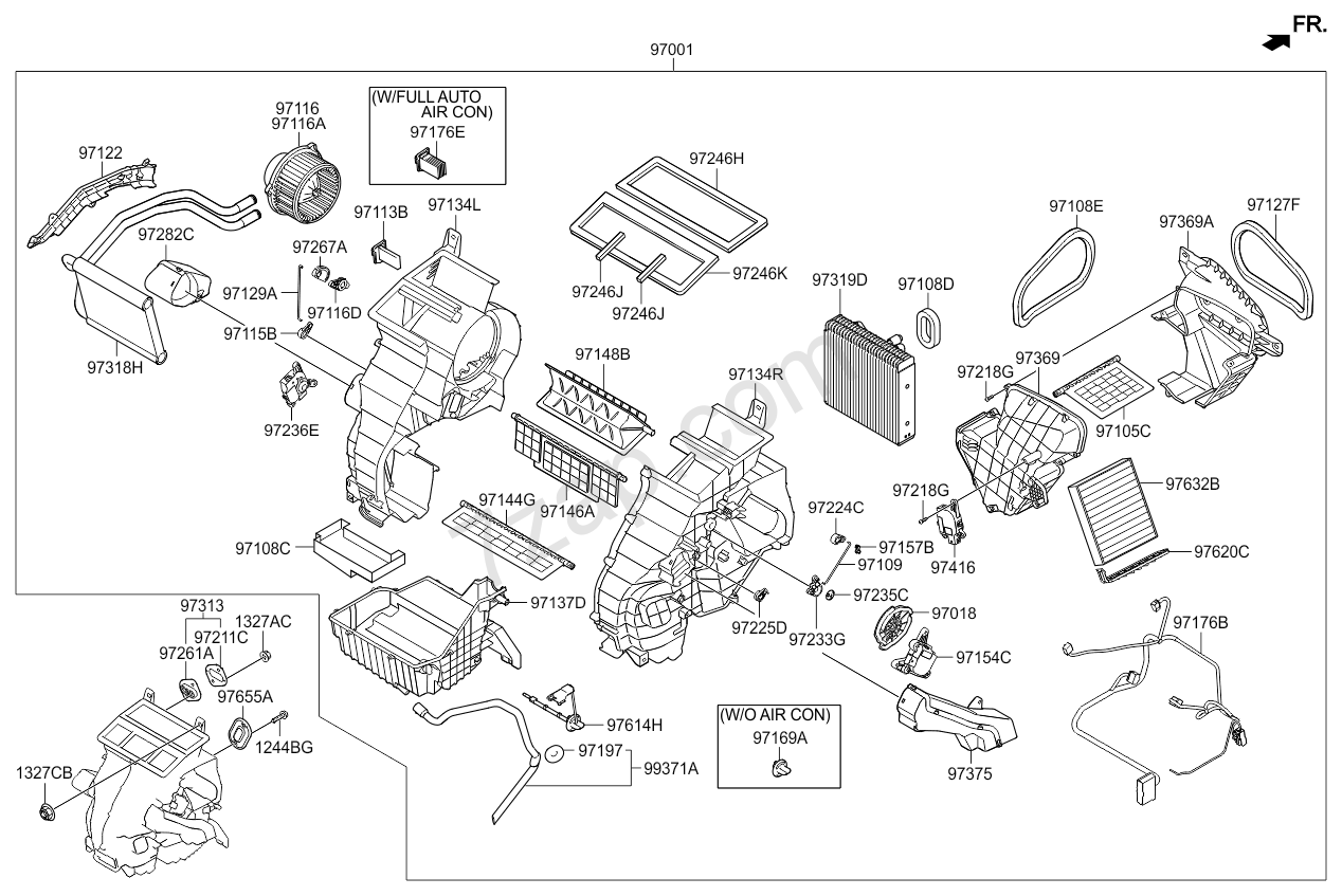 2011 Kia Soul Engine Diagram Wiring Libraries Library