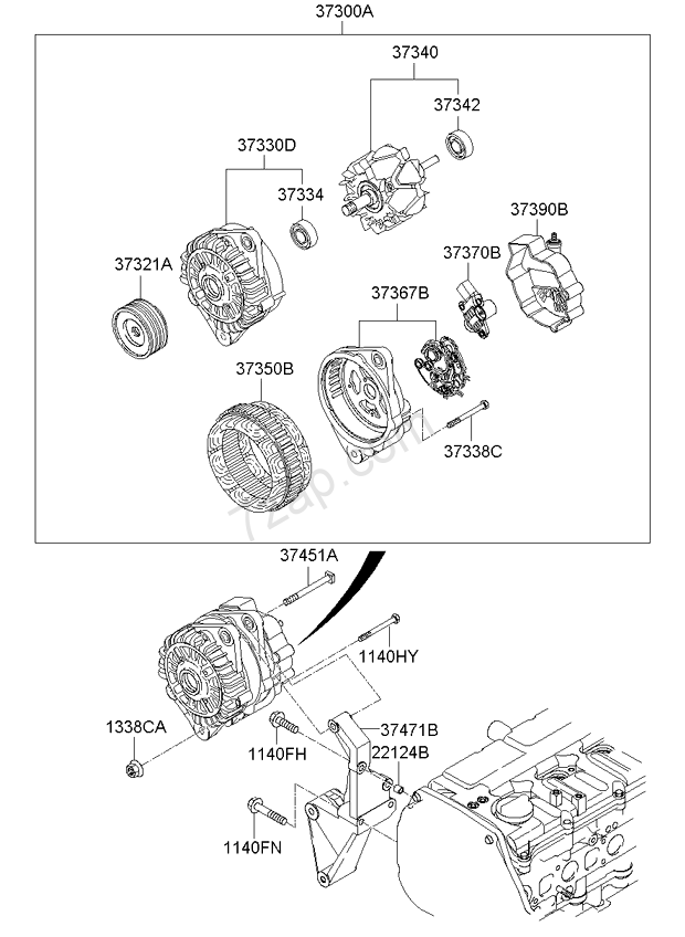 dodge alternator diagram, alternator generator, alternator plug diagram, ac compressor wire diagram, alternator parts, alternator replacement, alternator relay diagram, ford alternator diagram, alternator winding diagram, alternator charging system, 13av60kg011 parts diagram, gm alternator diagram, alex anderson alternator diagram, alternator engine diagram, alternator fuse diagram, alternator connector diagram, toyota alternator diagram, car alternator diagram, generator diagram, how alternator works diagram, on kia k2700 alternator wiring diagram