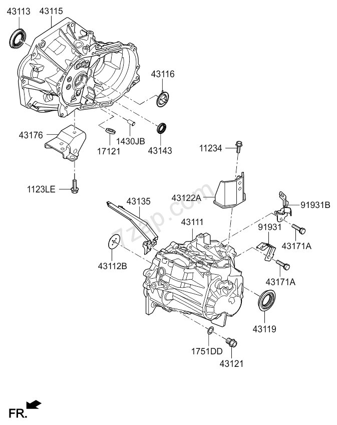 kia picanto engine diagram  u2022 wiring diagram for free